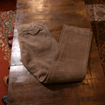 old joe coduroy work pants