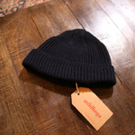 Old Joe wool watch cap