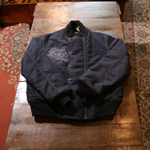 toys mccoy hook deck jacket