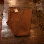 citizen of humanity codury pants