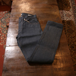 citizen of humanity denim pants