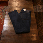 citizen of humanity selvage denim (32)