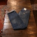 citizen of humanity denim pants (32)