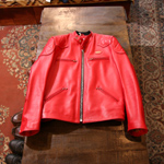 lewis leather racing no.442 jacket