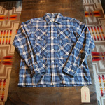south2 west8 6pocket shirts