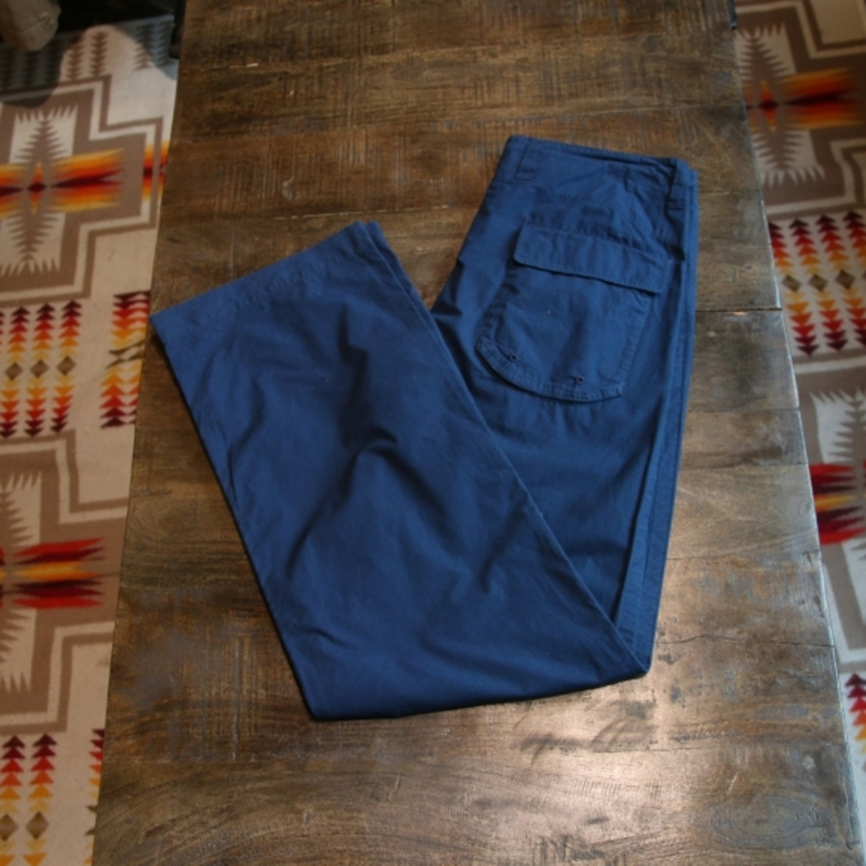 MHL sports trousers