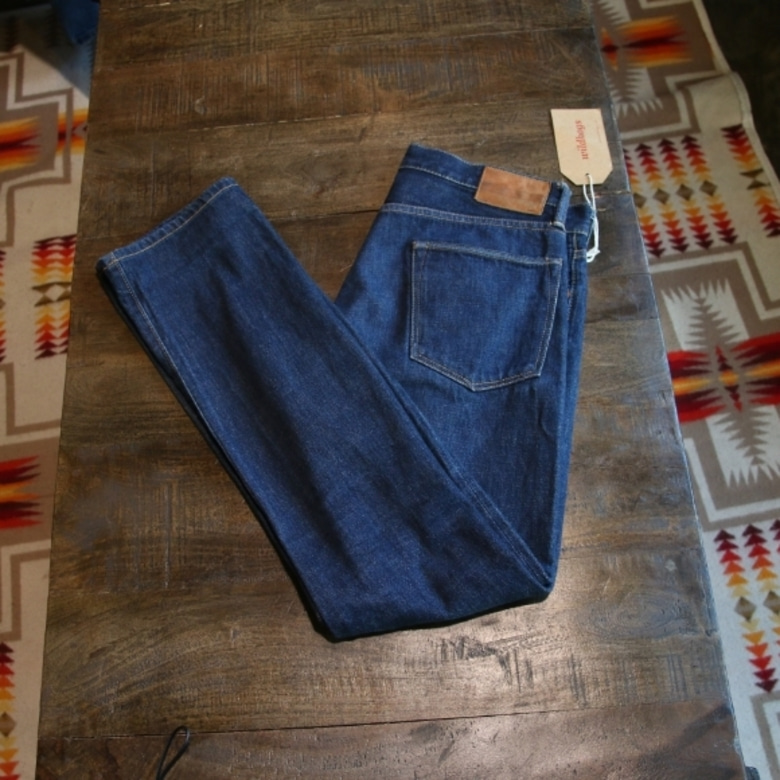simon miller lot.2012 selvage denim (31)