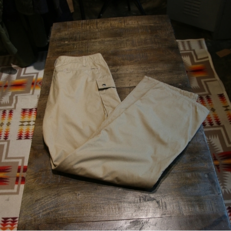 the north face purple label 65/35 pants