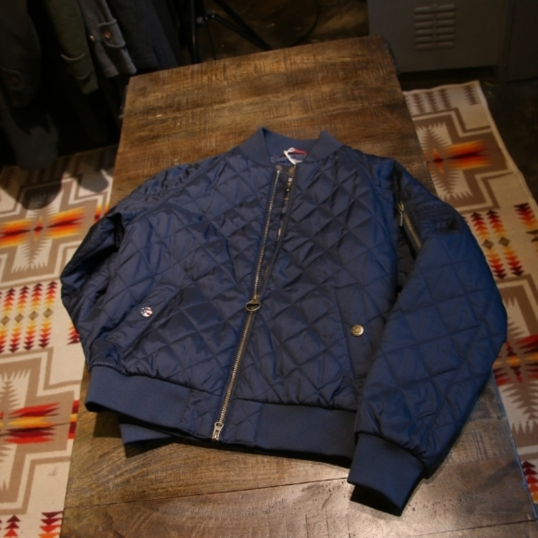 barbour steve mcqueen junior quilt