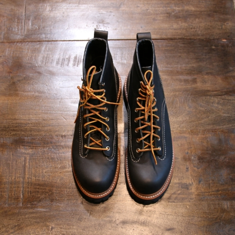 redwing lineman 2935 boots