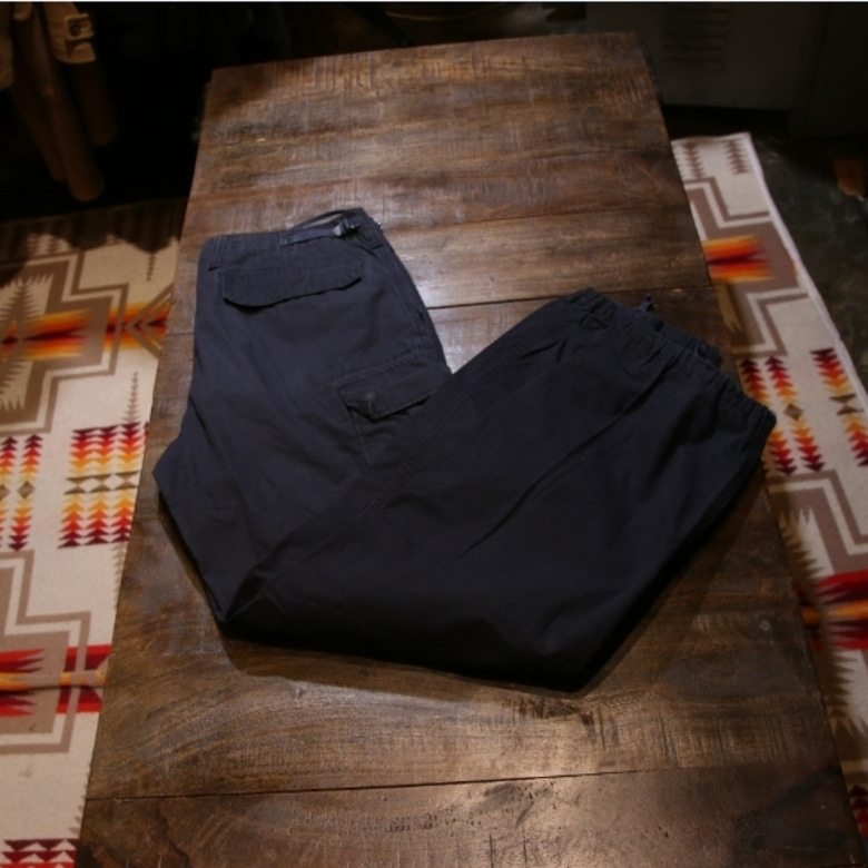 uniform experiment m-65 pants