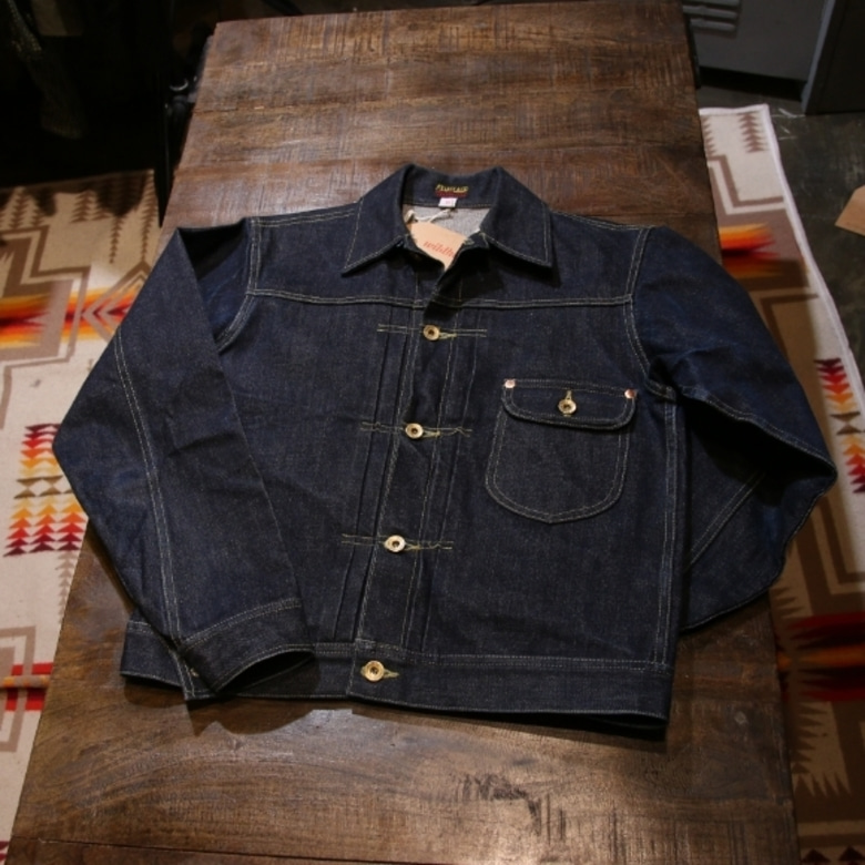 at last co 147j denim jacket (36)