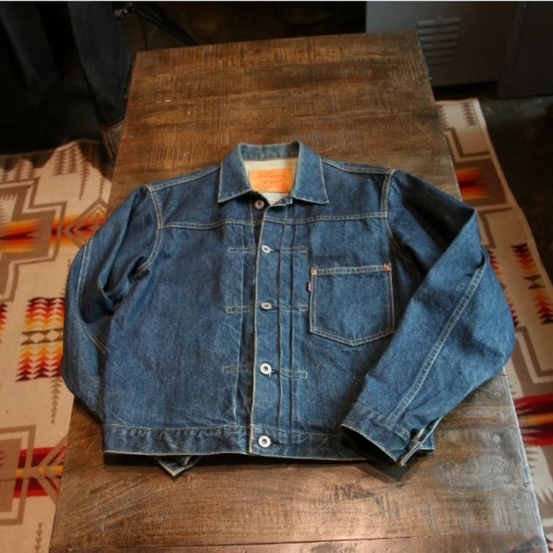 levis lvc 71506 denim jacket (38)