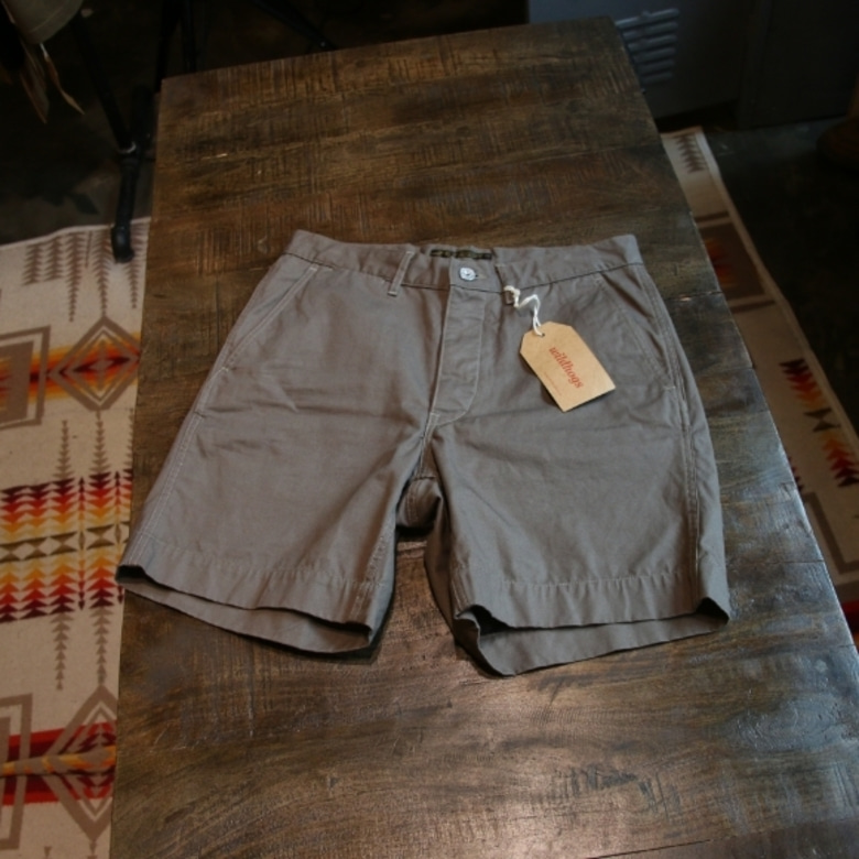 phigvel work shorts