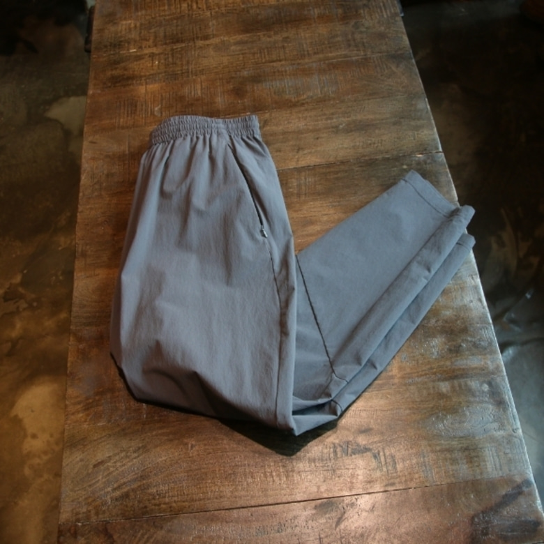 B:MING nylon pants