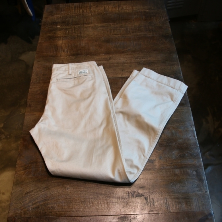 burgus plus chino pants (31)