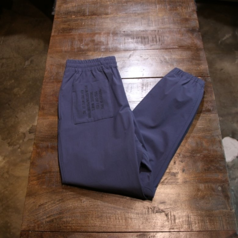 n.hollywood ecws easy pants (M)