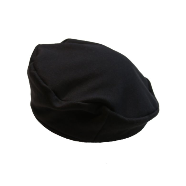 wildhogs sweat beret
