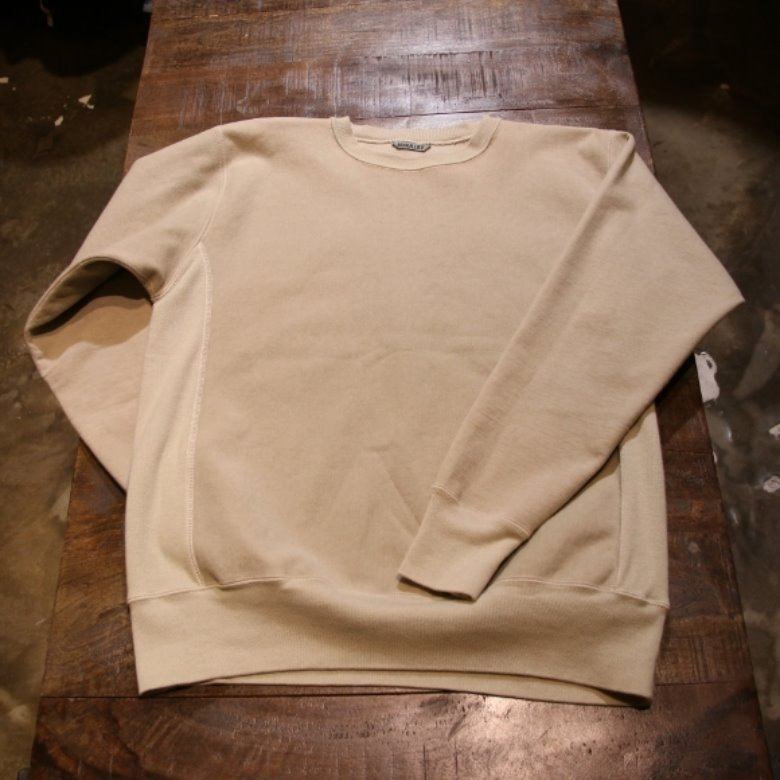 auralee super milled sweat (3)