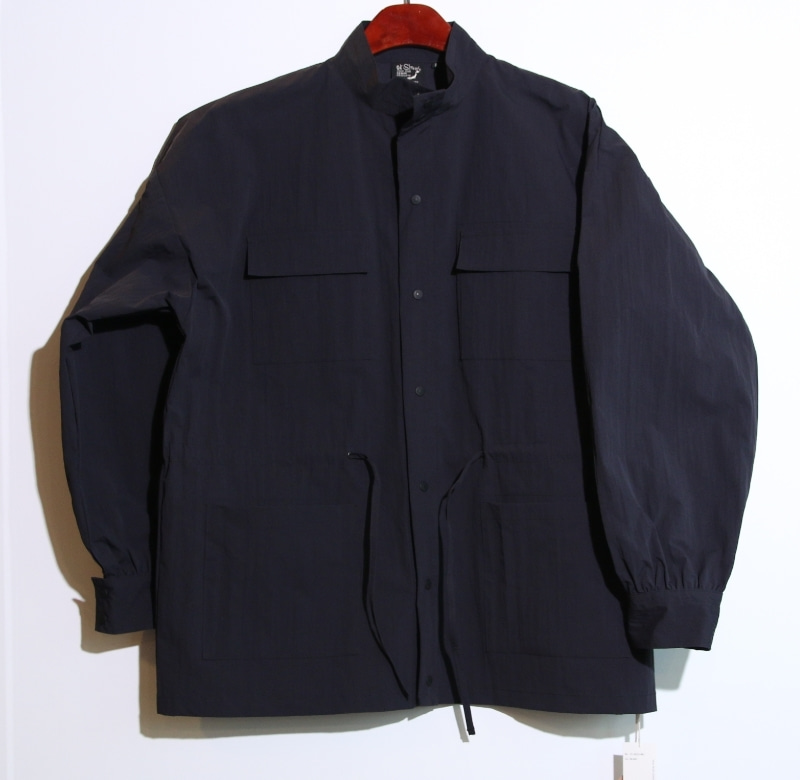 orslow sailman jacket (3)