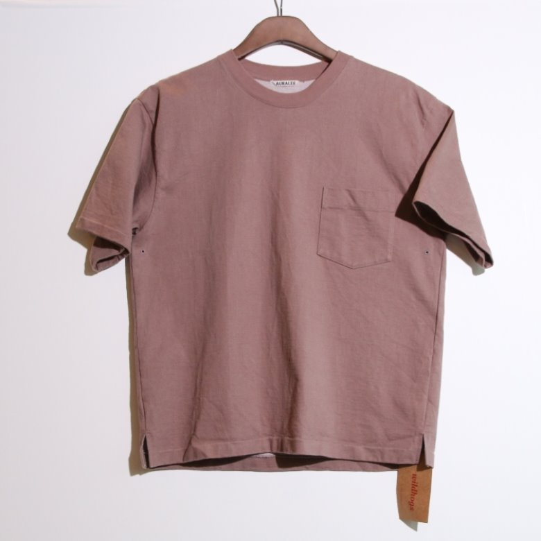 AURALEE STAND UP TEE (3)