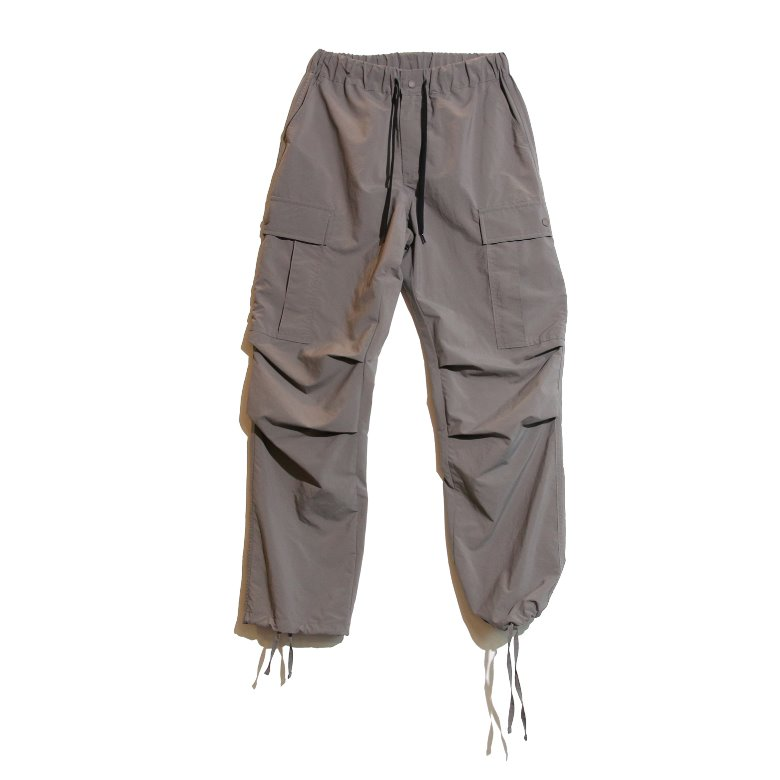 wildhogs np m-65 pants (pcu)