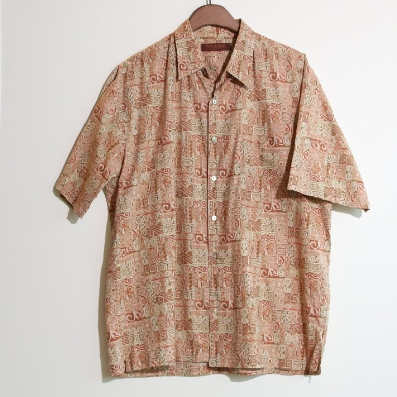 tori richard hawaii shirt