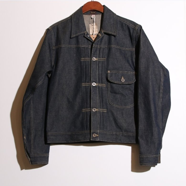 lee archives 1944 101j denim jacket (38)