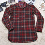 PENDLETON check shirts