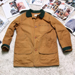 L.L.BEAN hunting field jacket