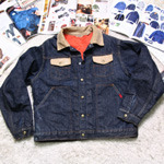 Buckaroo by BIG SMITH denim jacket