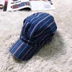 engineered garments railroader cap