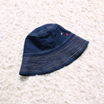 r by 45rpm crusher hat