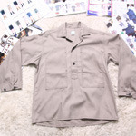 post o'alls us army jumper work shirts