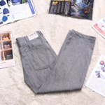 engineered garments work pants