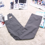Big john x adonist.y 70th anniversary pants