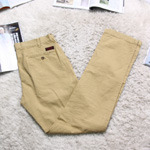filson cotton pants