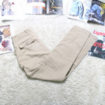 woolrich woolen mils packet pants