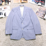 brooks brothers tailored jacket