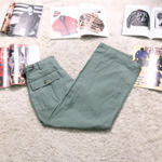 engineered garments fatigue pants