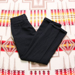 old joe wool work pants