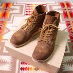 redwing 8181 boots (8)