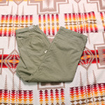 phigvel hbt fatigue pants