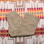 phigvel fatigue work pants