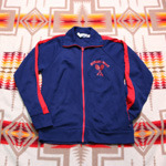 count casuals vintage jersey
