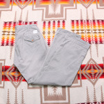 RRL demage chino pants