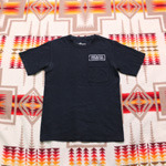 tenderloin pocket t-shirts