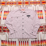 tenderloin stripe shirts