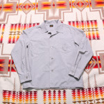 tenderloin grey shirts