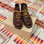 redwing x j.crew 4183 boots (10)